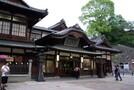 愛媛観光に道後温泉は外せない!おすすめのホテル・旅館からお土産まで大特集