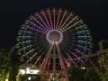 長崎・佐世保で行きたい観光スポット21選!おすすめの絶景や人気グルメを堪能