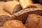 今治で人気のパン屋さんランキングTOP5!カフェ併設の人気店も