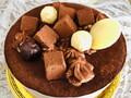 高槻のおいしいケーキ屋さん13選!誕生日にもおすすめの人気店は?
