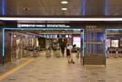 博多駅のコインロッカー15選!博多の街を手ぶらで快適に旅しよう