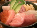 小倉の名物料理を堪能しよう!人気メニューやおすすめのお店は?