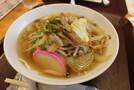 八幡浜で食べたい名物ちゃんぽん5選!おすすめの老舗から人気店まで紹介