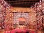 柳川の伝統行事「柳川雛祭り さげもんめぐり」へ行こう!お祭りの見どころは?