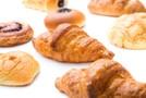 浜松の美味しいパン屋さんランキングTOP37!地元で人気のおすすめ店も紹介