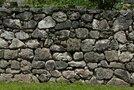 宇和島城は歴史を感じる人気スポット!見るべきポイントやアクセス方法まで紹介