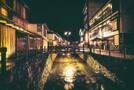 お台場「大江戸温泉物語」を満喫しよう!日帰りはもちろん宿泊もできる?