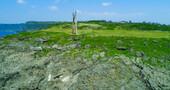 徳之島のおすすめ観光スポット11選!ビーチに闘牛にみどころがいっぱい