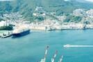 宇和島運輸フェリーで別府まで旅しよう!アクセス・時刻表から船内のおすすめまで
