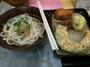 大阪駅周辺のうどん店15選!立ち食いもできるおすすめのお店は?