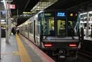 大阪から京都へおすすめの行き方を調査!新幹線や電車その他のアクセスは?
