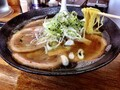 青森の「煮干しラーメン」はやみつきになる絶品グルメ!おすすめの人気店とは?
