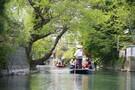 柳川へ行くなら川下りを体験しよう!楽しみ方や料金などをまとめました
