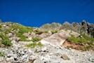 九重山のおすすめ登山ルートを大特集!アクセスや周辺のグルメ・温泉情報まで