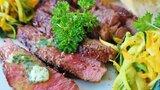 天神のランチで肉が旨いお店15選!コスパ最強の食べ放題のお店は?