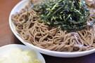 梅田でそばを食べるならココ!おすすめの名店から安くて美味しい穴場まで