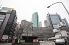 岡山を満喫できるアンテナショップが楽しい!東京の「とっとり・おかやま新橋館」