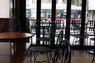 天童のおしゃれカフェ・話題の人気店15選!おすすめのスイーツやランチもご紹介