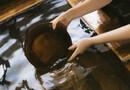 東根さくらんぼ温泉のおすすめ入浴スポット9選!人気の宿や日帰り温泉施設も紹介