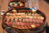 銀座でお寿司の食べ放題ならココ!コスパ抜群で大満足できる名店をご紹介!