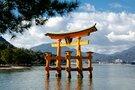 宮島・弥山への登山おすすめコースを紹介!ロープウェイや御朱印の情報も