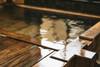 栃木県の日帰り温泉で癒しのひと時を!家族風呂を楽しむ個室があるおすすめ施設も
