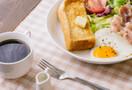 奈良で美味しいモーニングを食べよう!おすすめビュッフェや人気和食店もご紹介