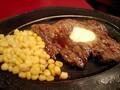 梅田でおすすめの肉ランチ21選!人気のステーキや食べ放題のお店は?