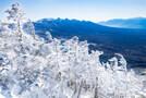 山形のおすすめスキー場ランキング!スノーボードの人気ゲレンデもご紹介