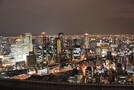 梅田の「阪急東通り商店街」で飲もう!人気の居酒屋やおすすめ飲み屋を厳選
