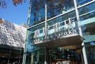 梅田の「蔦屋書店」でゆったり過ごそう!カフェの営業時間やアクセスは?