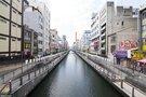 大阪駅周辺のおすすめタピオカ専門店へ行こう!行列の出来る人気店や新店も