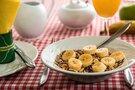 梅田でお得なモーニングを食べよう!朝ごはんにおすすめの和食やパンケーキも紹介