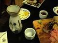 広島でおすすめの日本酒ランキングTOP17!銘酒を楽しむ居酒屋・バーも紹介