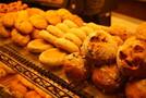 神戸で人気のパン屋さん23選!焼きたてがイートインできるおすすめ店は?