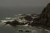 襟裳岬は大自然を満喫できる観光スポット!見どころや楽しみ方をチェック