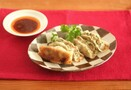 梅田周辺の餃子専門店ならココへ!食べ放題や美味しい穴場のお店は?