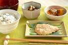 梅田周辺の美味しい定食屋17選!おすすめメニューや隠れた人気メニューは?