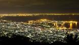 神戸のおすすめレストラン17選!デートに人気の夜景ディナースポットも