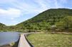 赤城山・登山コースと観光情報!家族連れや初心者にもおすすめのルートも紹介
