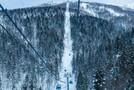 福島のスノボー&スキー場おすすめランキング!家族で楽しめる人気のゲレンデも