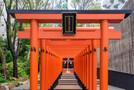 神戸の神社で集めたいおすすめ御朱印&御朱印帳まとめ!神戸八社巡りとは?