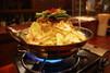 難波で美味しいもつ鍋を食べよう!有名店から安い穴場店までご紹介
