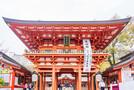 神戸の縁結びのパワースポット生田神社を大特集!恋愛成就・安産祈願にもおすすめ