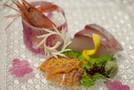 三宮のランチで行きたい和食店19選!おすすめの個室店や女子に人気の懐石料理も