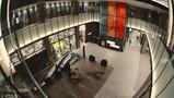 札幌の赤レンガテラスはおすすめ観光名所!人気のレストランやカフェをご紹介