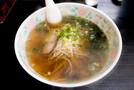 松江で食べられる旨いラーメン11選!市民も愛する絶品ぞろいのお店は?