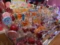 郡山で買いたいお土産ランキング!おすすめグルメや人気のお菓子もご紹介
