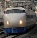 新大阪から岡山まで新幹線で出かけよう!お得な料金や所要時間は?