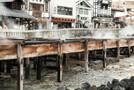 草津温泉へのアクセス方法を比較!東京からの安い運賃や所要時間などの情報も